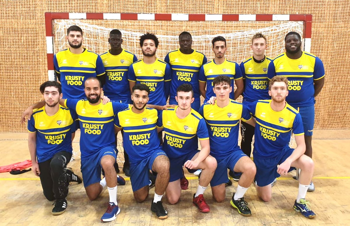Creation_ASM_Handball_Masculin