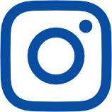 Instagram ASMantaise Rugby