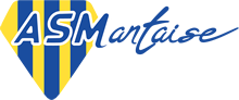 http://www.asmantaise.fr/images/logo.png